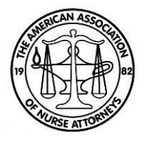 Nurses Attorneys Final