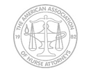 The American Association of Nursing Attorneys