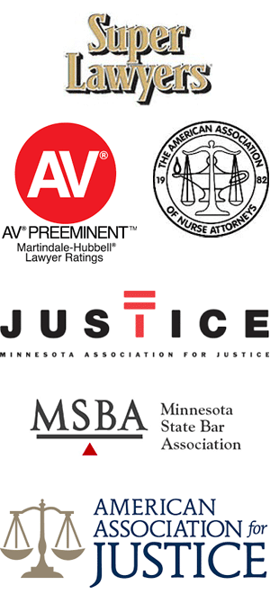 minneapolis professional license defense attorneys