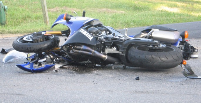 motorcycle 3ed7c