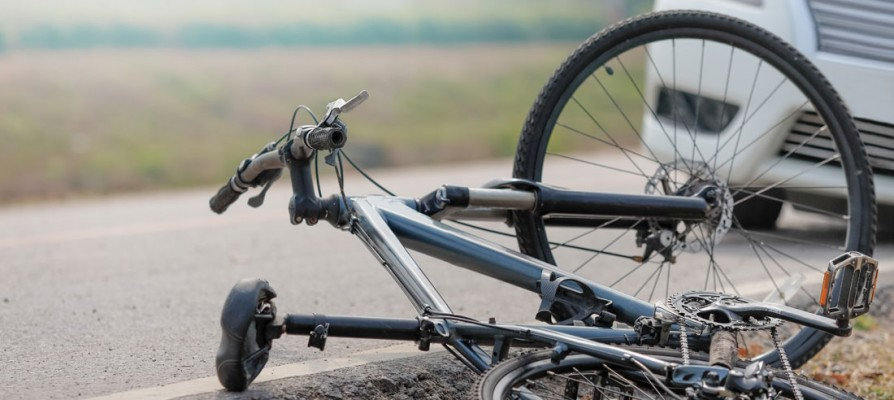 Minneapolis Bicycle Accident Lawyer