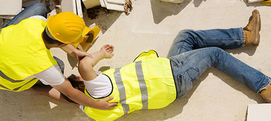 Workers' Compensation Lawyer Minneapolis