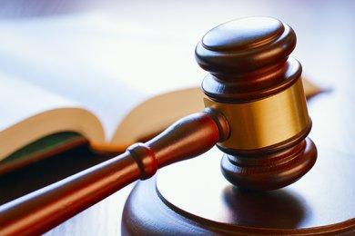 lord heinlein attorney