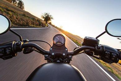 lord heinlein motorcycle
